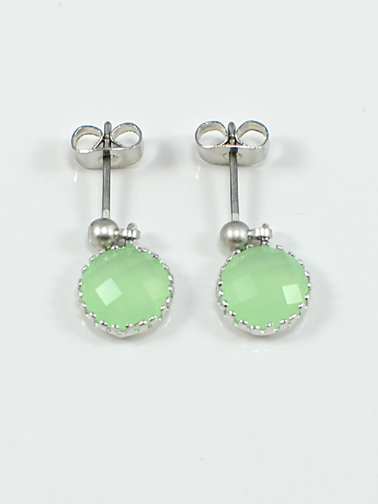 Earrings 3407