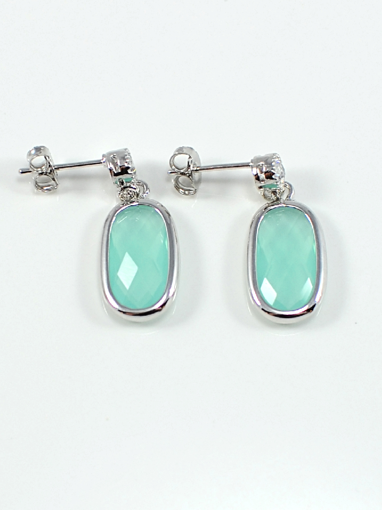 Earrings 3408