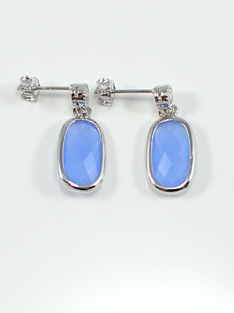 Earrings 3409