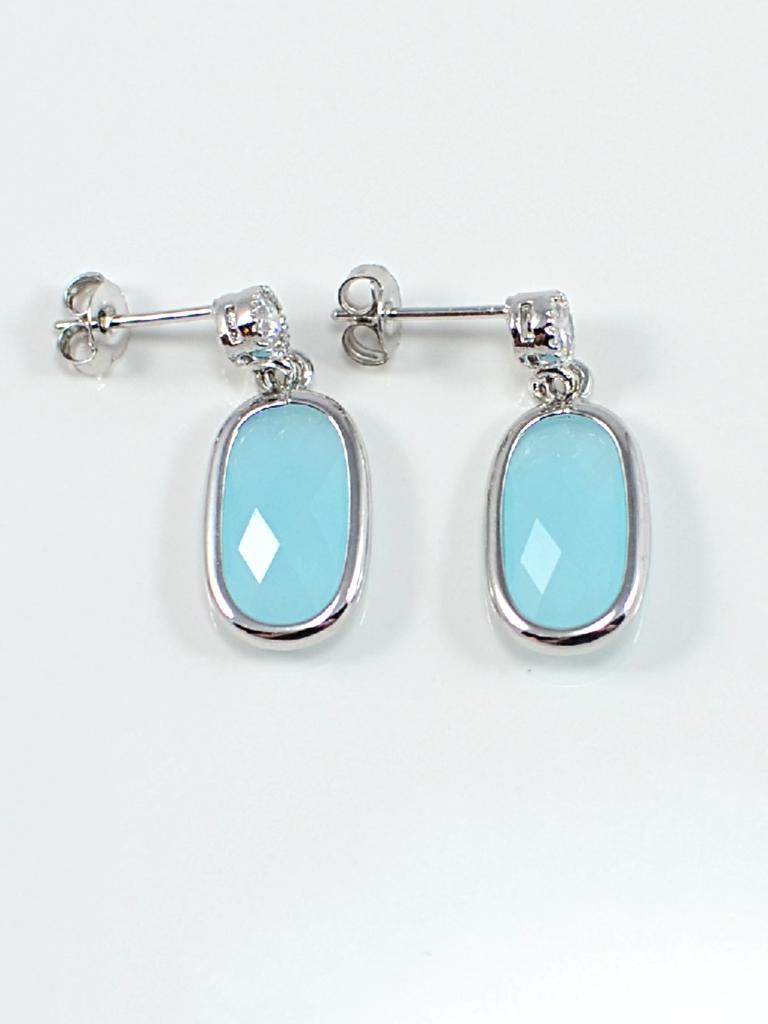 Earrings 3410