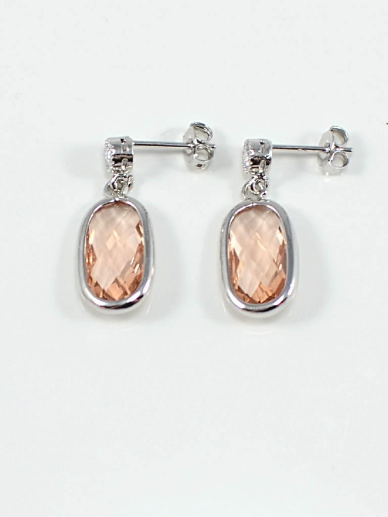 Earrings 3411