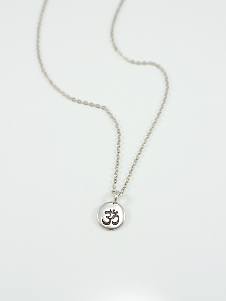 Necklace 3447