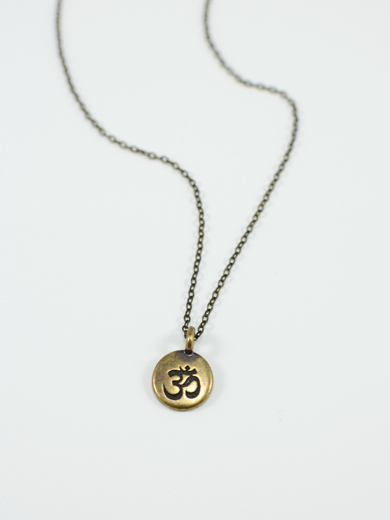 Necklace 3449
