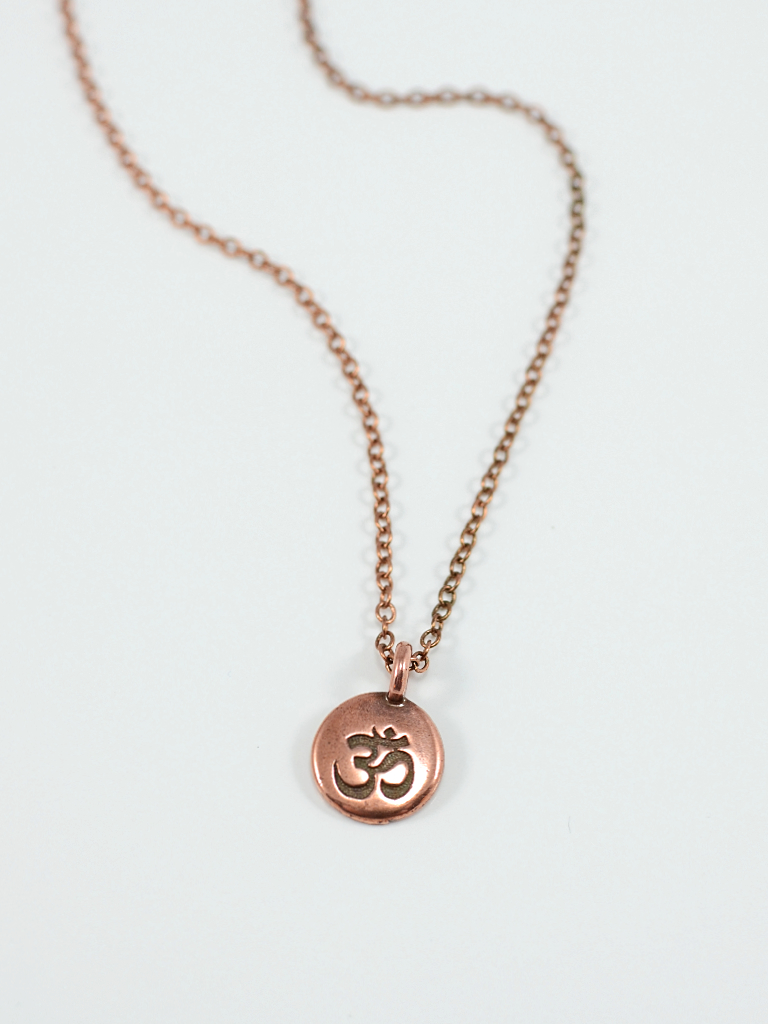Necklace 3450
