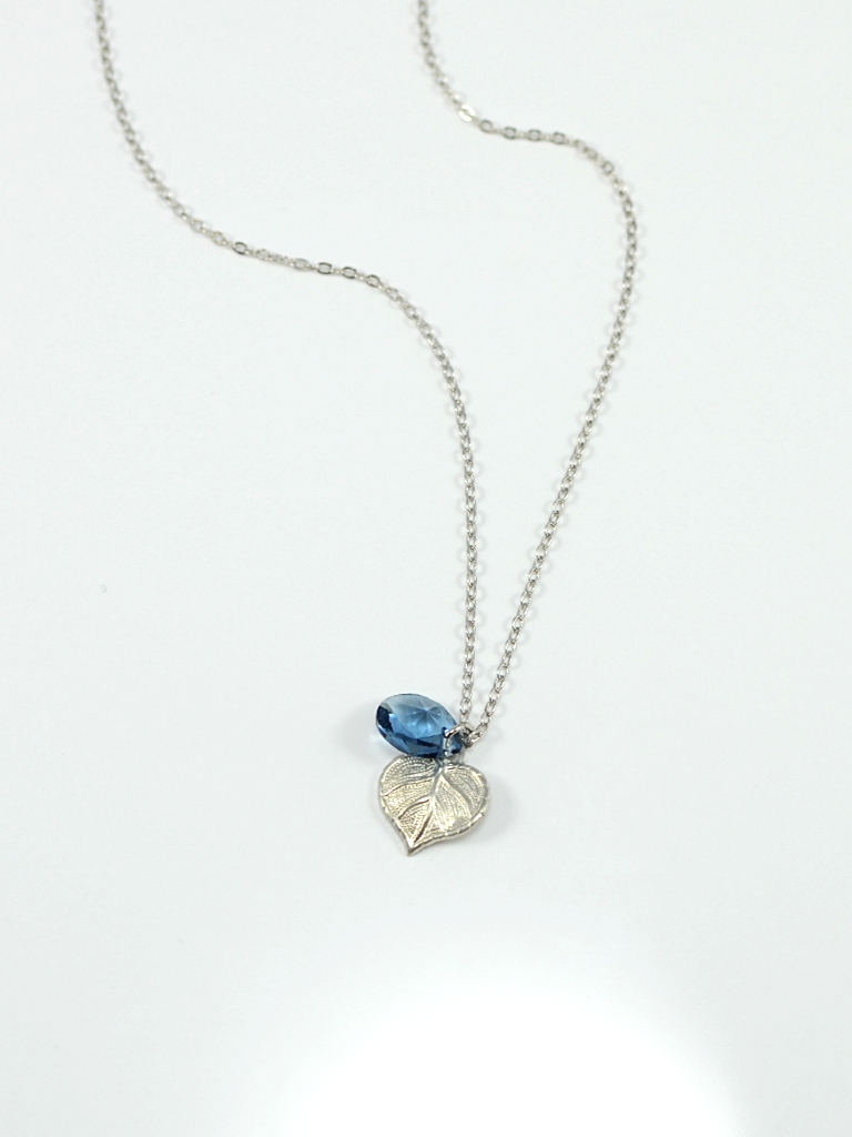 Necklace 3459