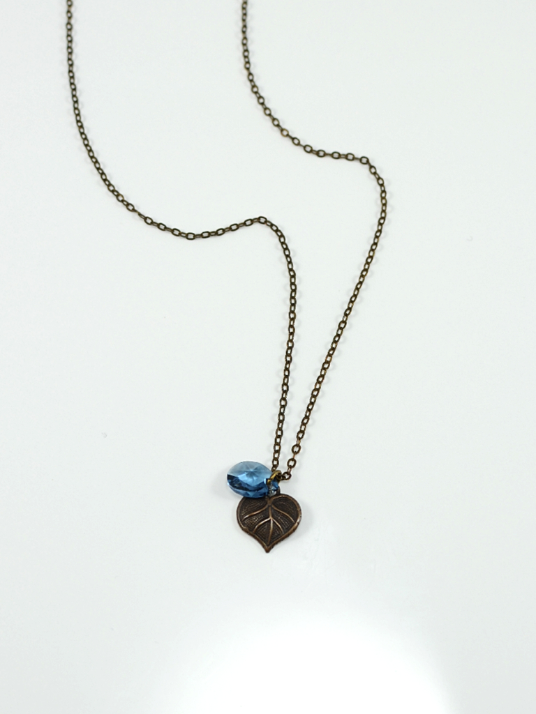 Necklace 3460