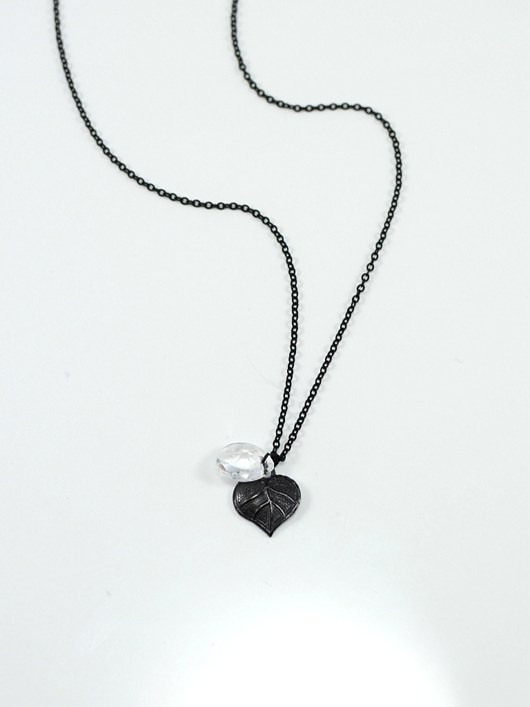 Necklace 3461