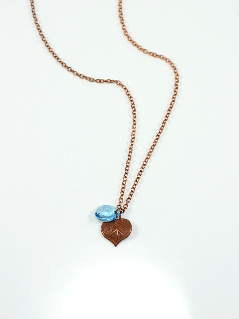 Necklace 3462