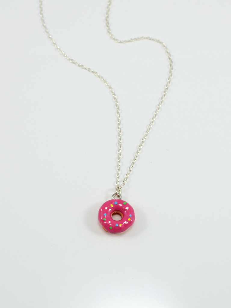 Necklace 3464