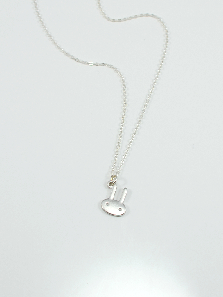 Necklace 3467