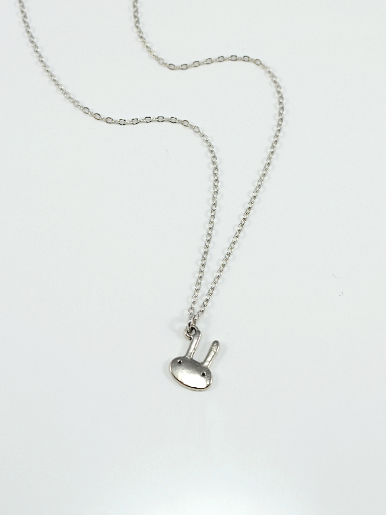 Necklace 3469