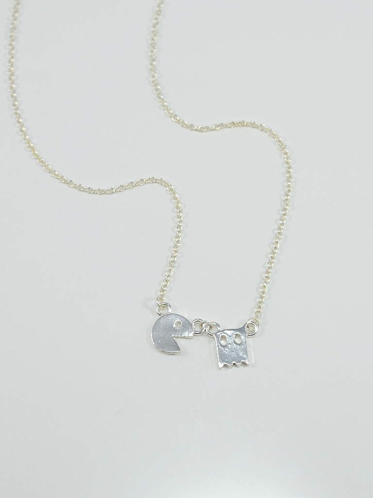 Necklace 3480