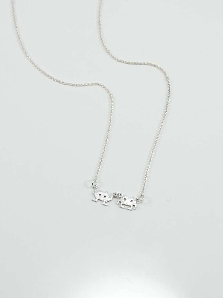 Necklace 3482