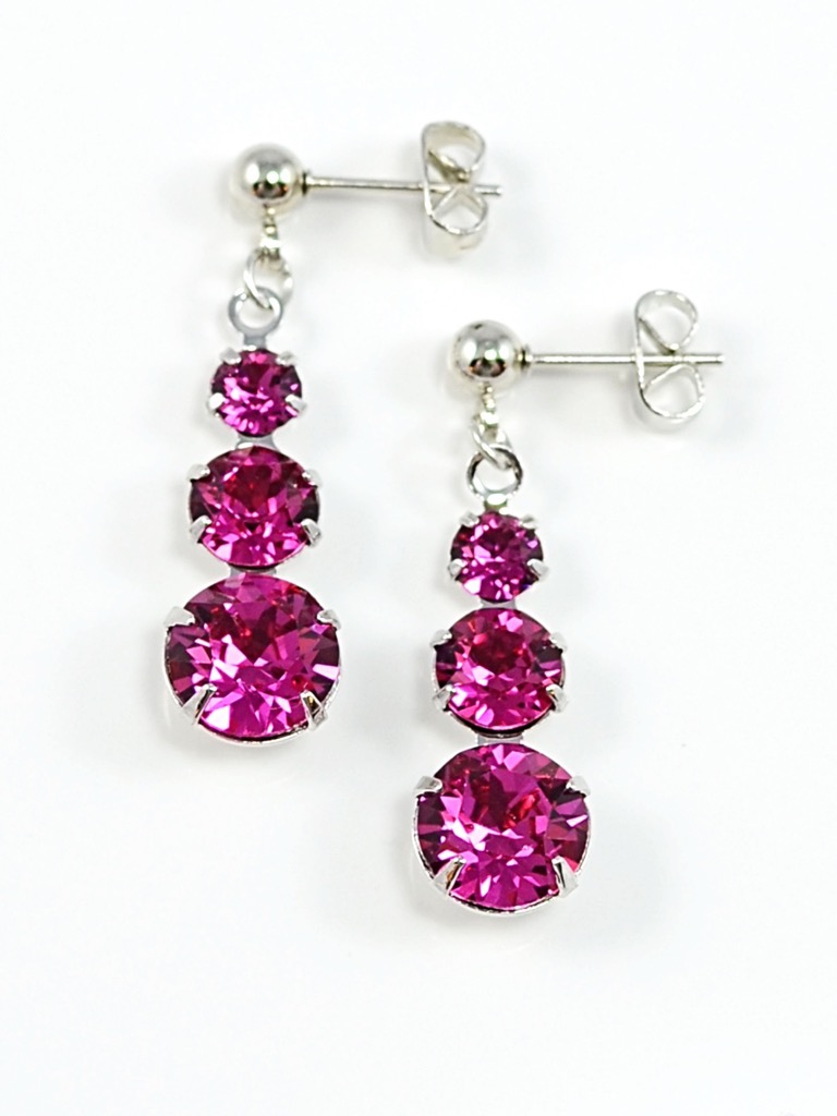 Earrings 3492