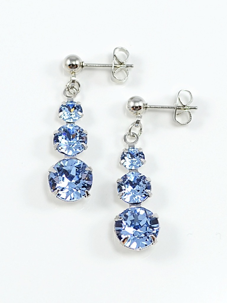 Earrings 3495