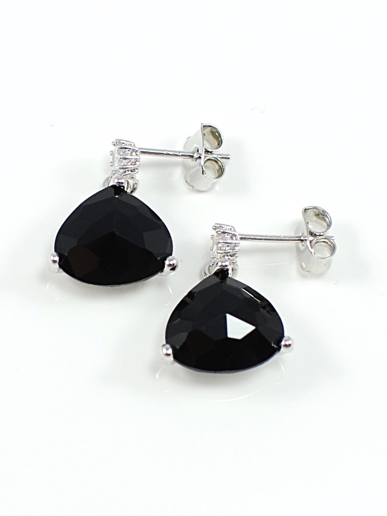 Earrings 3497