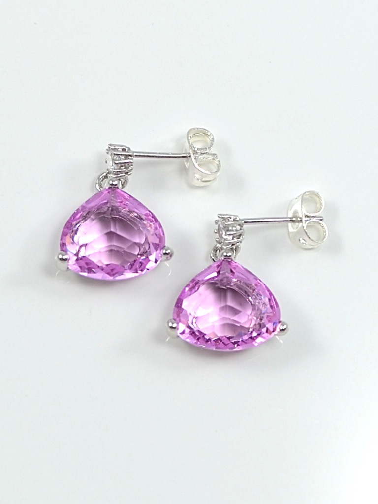 Earrings 3502