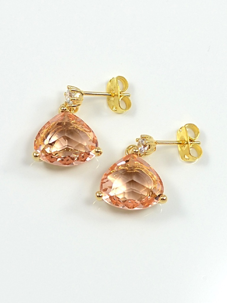 Earrings 3503