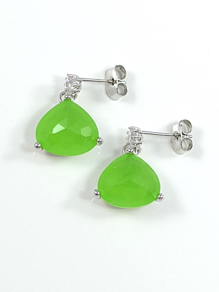 Earrings 3505
